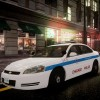Chicago Police Department Chevrolet Impala PPV Released