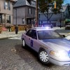 Alabama State Police Crown Victoria Interceptor Coming Soon