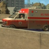 New Ambulance Setup (2)