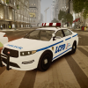 LCPD Vapid Interceptors