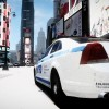 GTAIV 2013 04 07 20 44 01 26