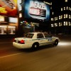 GTAIV 2012 12 26 21 37 46 45