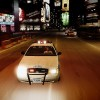 GTAIV 2012 12 26 21 37 36 69