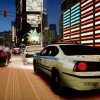 GTAIV 2013 01 21 18 56 49 16