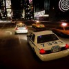 GTAIV 2012 12 26 21 37 28 92