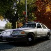 GTAIV 2012 10 27 15 24 24 86