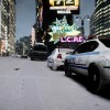 GTAIV 2013 01 23 23 54 42 65