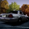 GTAIV 2012 10 28 19 55 18 70