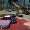 GTAIV 2012 02 22 05 22 31 41