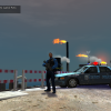 GTAIV 2012 02 22 05 29 46 84