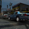 GTAIV 2012 02 22 05 10 35 20