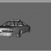 '97 Crown Victoria Update