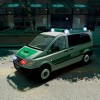 Mercedes-Benz Vito German Edition Non-ELS