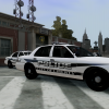 [REL] New design based on Kissimmee,FL PD