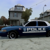 [REL] LCPD CVPI Livery based on Most Wanted 2012 FairHaven PD Patrol cars