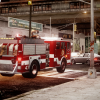 My Firetruck&#33; AFTER ENB