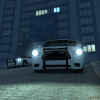 GTAIV 2012 06 05 02 30 49 81