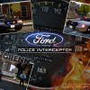 [RELEASE] 2008 Unmarked Ford Crown Victoria  by gangrenn