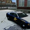 [REL] New Hampshire State Police - Dodge Charger