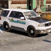 [REL] Alaska State Troopers (Ford Expedition)