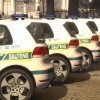 Flying Squad Golf 6 GTI