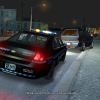 DUI Stop2