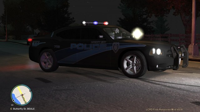 GTAIV 2012 07 09 09 47 25 91