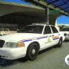 [Update] RCMP Pack V3.4