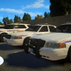 [UPDATE] RCMP Pack V6.1