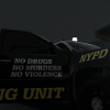 Tahoe Gang Unit Skin