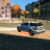 GTAIV 2012 10 12 12 40 17 65