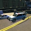 GTAIV 2012 10 12 12 39 28 41