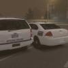 Liberty City Code 3 Javelin Pack Impala Tahoe Pack [WIP]