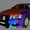 [WIP]2012 Chevy Caprice PPV Liberty City State Police