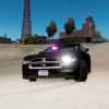 2013 Dodge Charger Detective[WIPS]