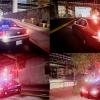 Grand Theft Auto 4 ELS ENB WIP'S