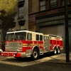 Pumper Tanker Released