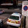 Classic Met Police 2001 Vauxhall Astra Mk4 IRV [WIP]