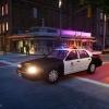 LAPD #2