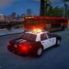 LAPD #1