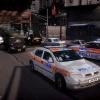 Classic Met Police 2003 Vauxhall Astra Mk4 IRV [WIP]