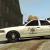 Orange County Probation Department