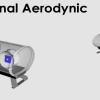 1980's NYPD setup Federal Signal Aerodynic