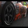 RUF RGT8 GT3