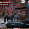 Massive Shootout in Broker
