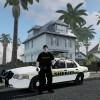 COPS - Broward County Sheriff