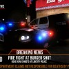 Liberty State Highway Patrol Respond to Shoot-out with Liberty City Police Constable.