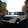 2014 Ford PIU Ecoboost