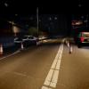 Traffic Accident