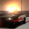 Morning patrol